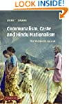 Communalism, Caste and Hindu National...
