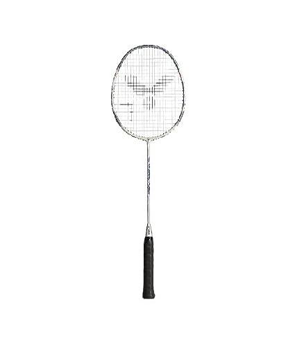 Victor Density Lb 800 Badminton Racquet