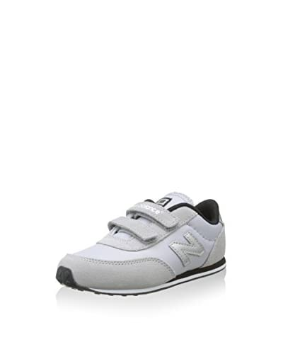 New Balance Zapatillas KE410YRI Gris