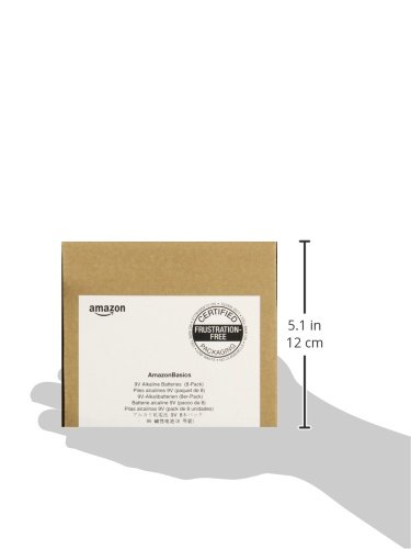 AmazonBasics-9-Volt-Everyday-Alkaline-Batteries-8-Pack