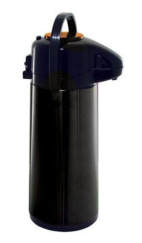Air Vaccum front-62445
