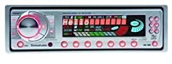 See Swiss SCD2000E Audio, CD - RDS / MP3 receiver 4 x 50 watts output Details