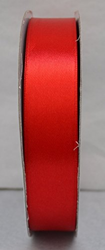 nastro-rosso-doppio-raso-h-15mm-50mt