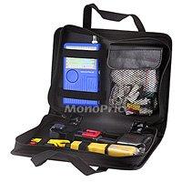 Monoprice Lan Maintenance Tool Kit