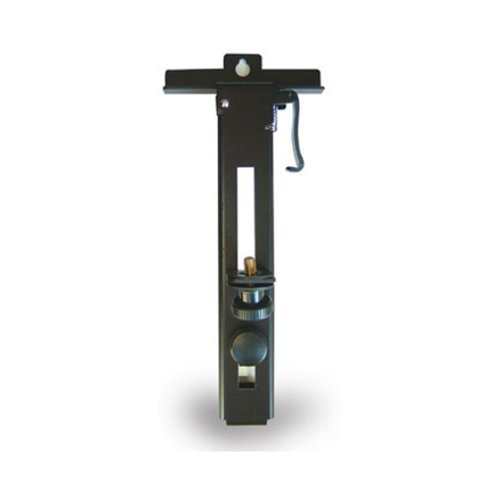Pacific Laser Systems PLS-6200 Ceiling and Wall Bracket for PLS Lasers (Suspended Ceiling Tools compare prices)
