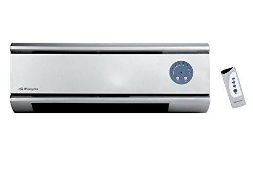 Orbegozo-SP5020-Calefactor-split-de-pared-2000-W-cermico-2-posiciones-aire-fro-temporizador-515x195x118-mm-color-plata