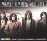 Dream On Led Zeppelin