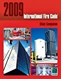 2009 International Fire Code Study Companion - 4407S09