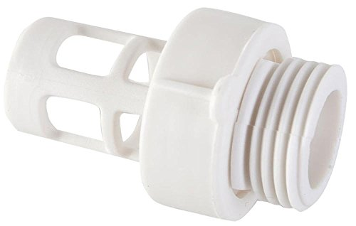 Intex Garden Hose Drain Plug Connector (Pool Drainage Hose compare prices)