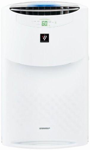 KI-AX80-W