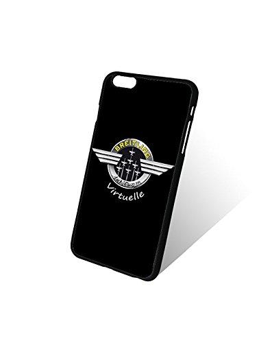breitling-sa-iphone-6s-plus-55-inch-custodia-case-gift-for-boy-brand-breitling-sa-iphone-6-plus-55-i