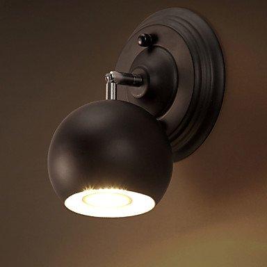 ouyang-12-12-cm-5-10-sqm-loft-ideas-wrought-iron-wall-lamp-retro-led-lamp-220-240v