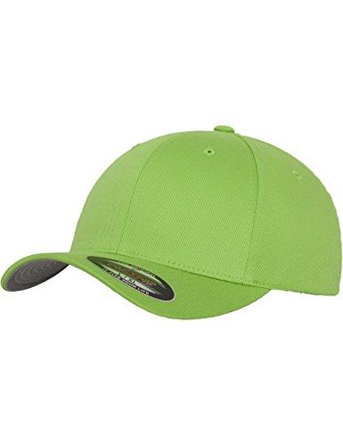 flexfit-erwachsene-mutze-wooly-combed-fresh-green-l-xl-6277