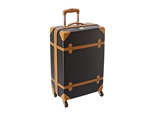 diane-von-furstenberg-saluti-24-hardside-spinner-black-vachetta-luggage