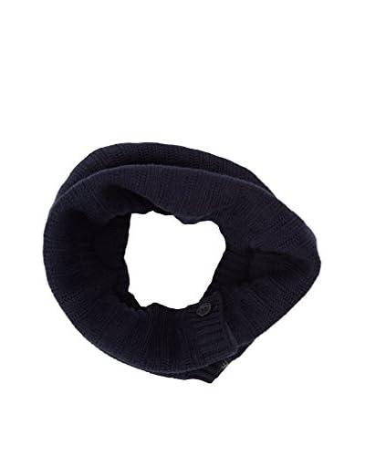 Trussardi Jeans Scaldacollo [Blu Navy]