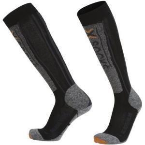 X-Socks Ski Adrenaline Sinofit Sock - Men's - Buy X-Socks Ski Adrenaline Sinofit Sock - Men's - Purchase X-Socks Ski Adrenaline Sinofit Sock - Men's (X-Socks, X-Socks Socks, X-Socks Mens Socks, Apparel, Departments, Men, Socks, Mens Socks, Athletic, Winter Sports, Winter Sport Socks, Mens Winter Sports Socks)