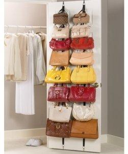 serviteur de porte range sac main accroche chapeau gain de place cuisine maison. Black Bedroom Furniture Sets. Home Design Ideas