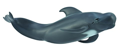 CollectA Pilot Whale