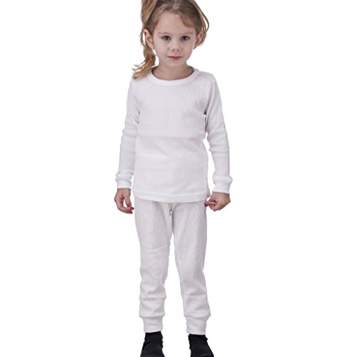 Find great deals on eBay for toddler thermal underwear. Shop with confidence.
