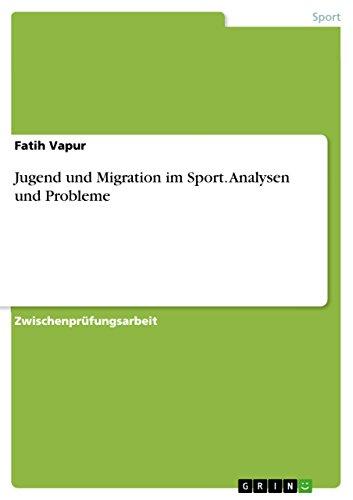jugend-und-migration-im-sport-analysen-und-probleme