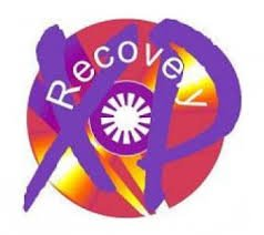 Windows XP System Recovery disk Live Boot CD