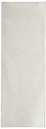 Georgia-Pacific BigFold Z Paper Towel, C-Fold Replacement, White