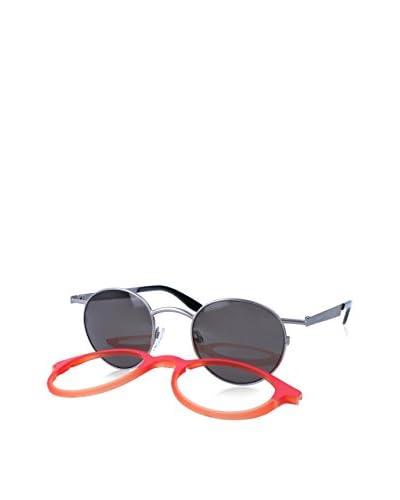 CARRERA Gafas de Sol 5022/S (49 mm) Metal / Rojo
