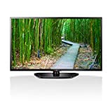 LG Electronics 42LN5300 42-Inch 1080p 60Hz LED TV