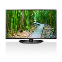 LG Electronics LN5300 42LN5300 42-Inch LED-lit 1080p 60Hz TV