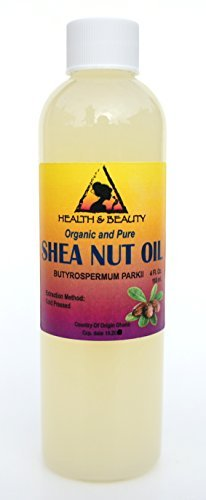 shea-nut-oil-organic-african-karite-oil-carrier-cold-pressed-premium-fresh-100-pure-4-oz-by-hb-oils-