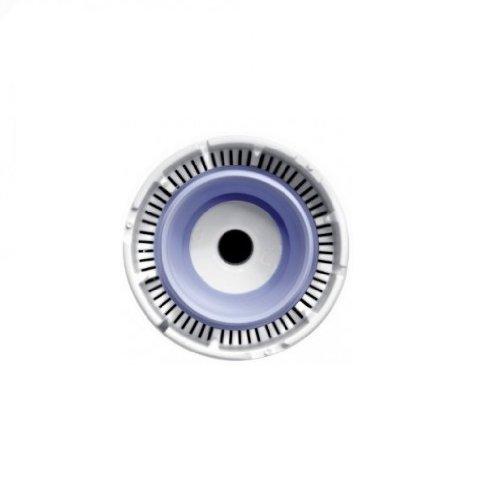 Jura 64553 Clearyl Water Care Water-Filter Cartridge