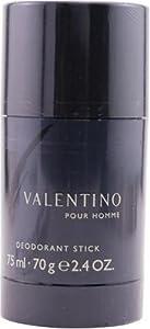Valentino V By Valentino For Men. Deodorant Stick 2.4-Ounces