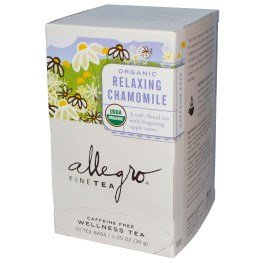 allegro-fine-tea-organic-relaxing-chamomile-caffeine-free-20-tea-bags-105-oz-30-gpack-of-2