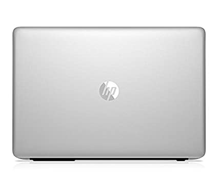 HP Envy 15-AE008TX Laptop