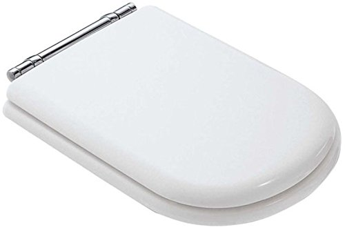 ideal-standard-toilet-seat-without-calla-t627801-soft-closing-white-with-lid
