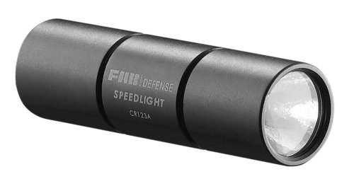 Mako 100 Lumen Led 1-Inch Diameter Flashlight