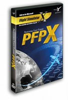 professional-flight-planner-x-import-anglais