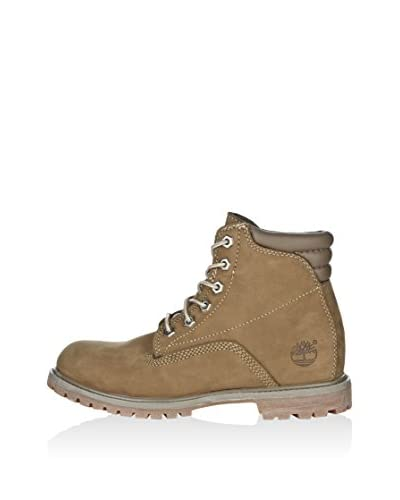 Timberland Botas Track Waterville_Waterville 6in Basic