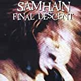 Samhain Final Descent