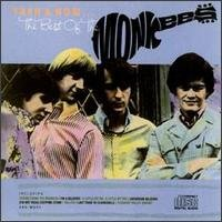 The Monkees - Then & Now The Best Of The Monkees (The Monkees) - Zortam Music