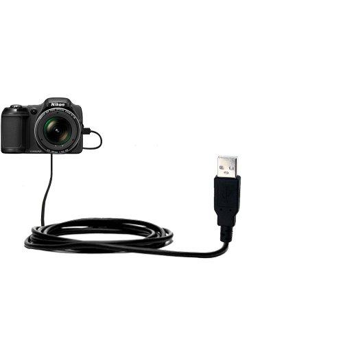 un-cable-usb-pour-transferer-vos-donnees-pour-le-nikon-coolpix-l310-l810-l820