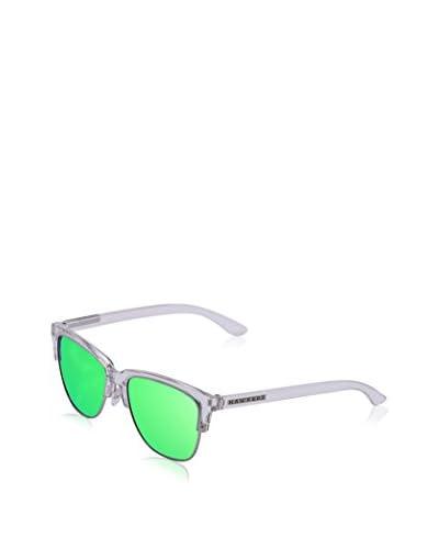 Hawkers Gafas de Sol Air Emerald Classic Transparente