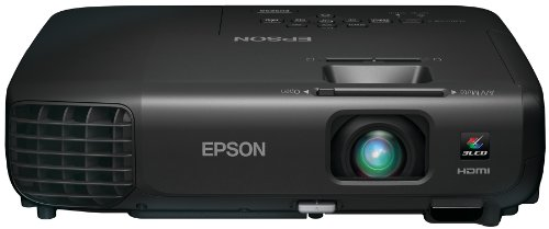Epson+EX5230+Pro+XGA+3500+Lumens+Color+Brightness++color+light+and+convenient+end+result++3500+Lumens+White+Brightness+3LCD+Projector