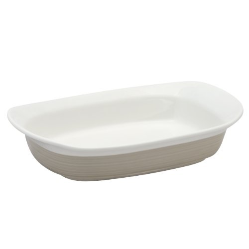corningware-etch-27-ounce-side-dish-in-sand-by-corningware