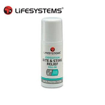 Lifesystems Bite And Sting Relief