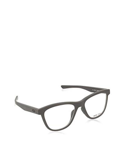 Oakley Montura Mod. 8070 80700753 Negro