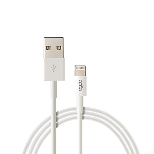 agdarlightning-usb-data-cable-charger-for-apple-iphone-5-5c-5s-6-6s-6-plusipad-air-ipad-mini-ipod-na