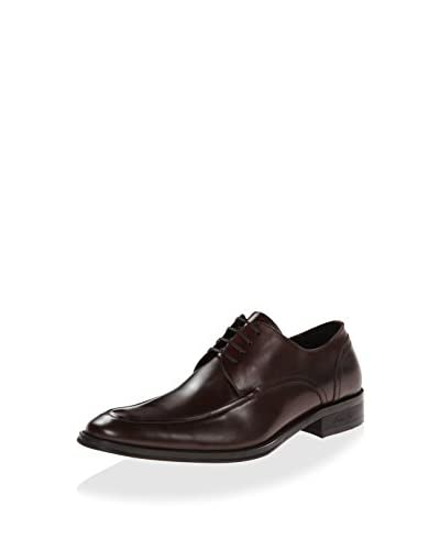 Kenneth Cole New York Men's Total Win Dress Oxford, Oxford