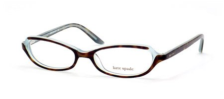 Kate Spade Holly eyeglasses - Buy Kate Spade Holly eyeglasses - Purchase Kate Spade Holly eyeglasses (Kate Spade, Apparel, Departments, Accessories, Women's Accessories)