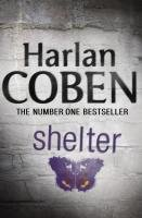 Shelter Export Edition